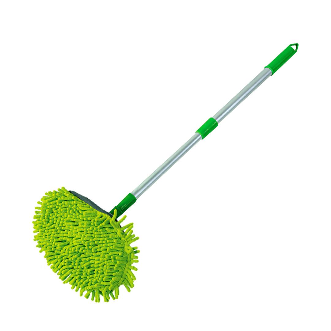 Car washing brush แปรงล้างรถ 2