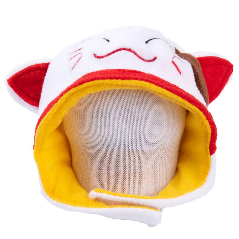 Cute pet hat หมวกแมว,หมวกสุนัข