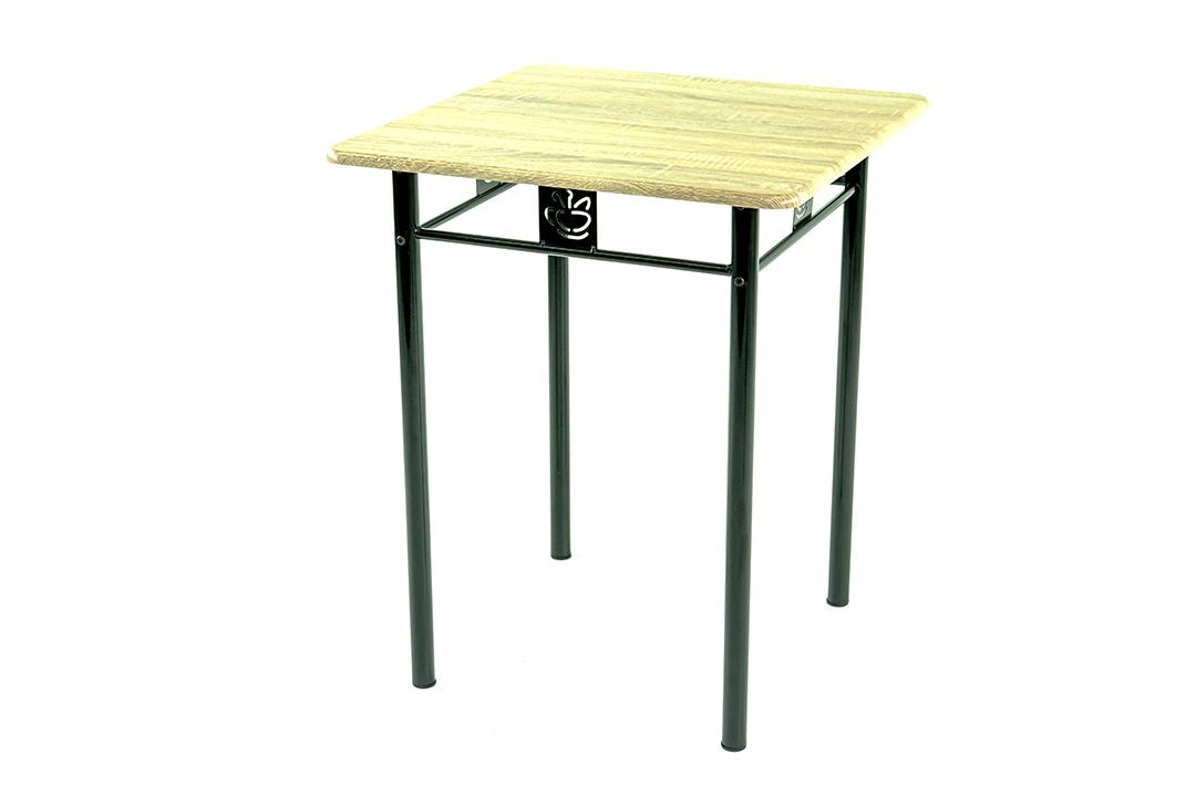 Dining Table ชุดโต๊ะอาหารขนาด