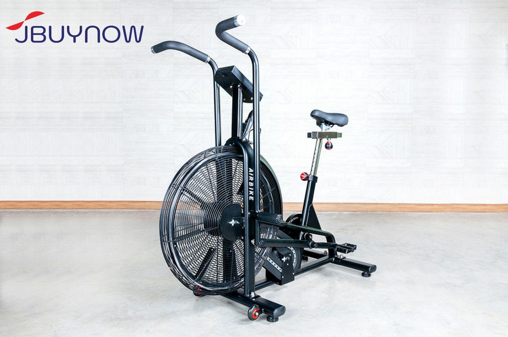 Fitness bicycle เครื่องปั่นจัก