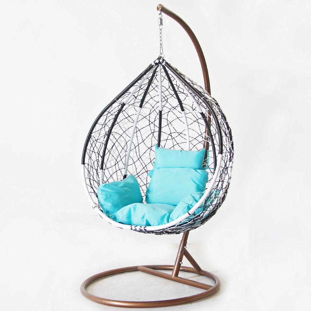 Nest Swing Chair เก้าอี้แขวน เ
