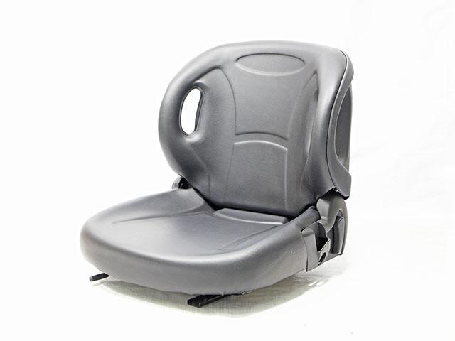 Seat part เบาะนั่ง ใช้กับรถยก