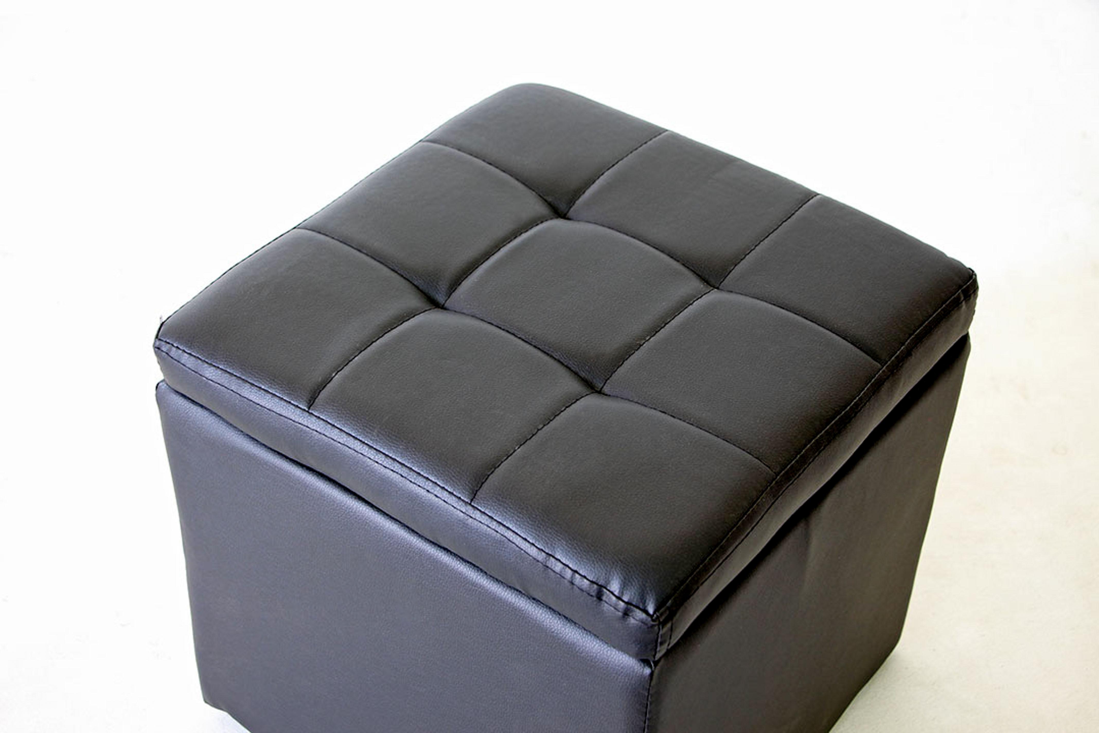 Small stools เก้าอี้สตูลเก็บขอ