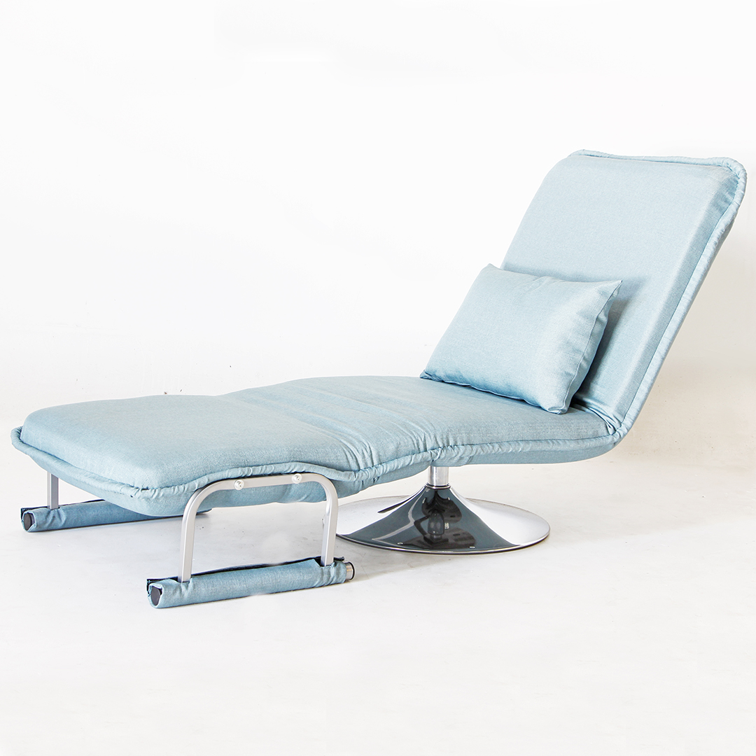 Sofa Bed เก้าอี้โซฟา 70x190x31cm SHIFT RT1812-4