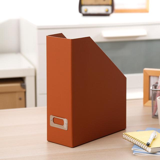 Storage box กล่องเอกสาร กล่องห