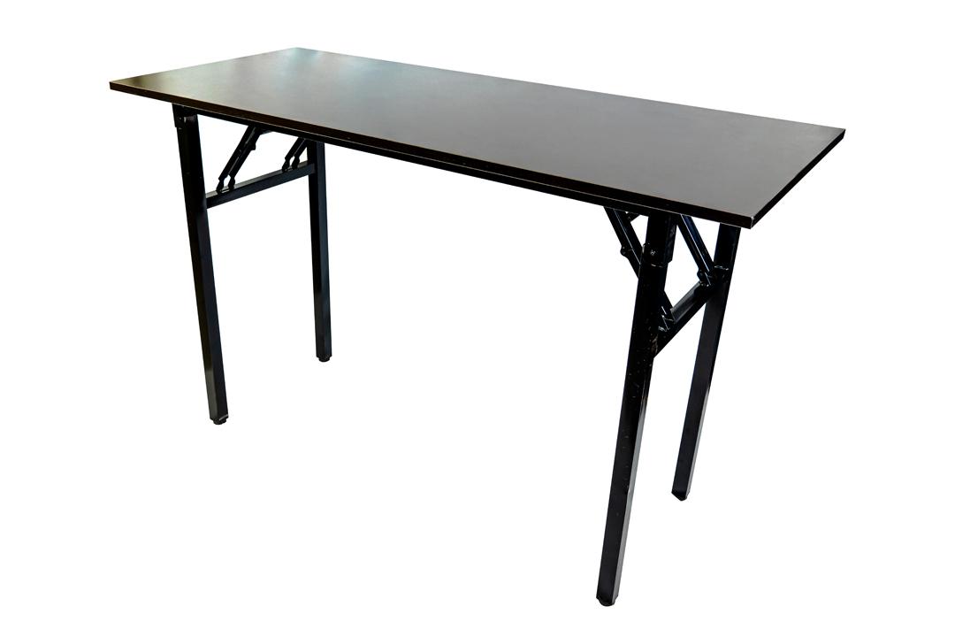 Working Desk โต๊ะทำงาน โต๊ะคอม