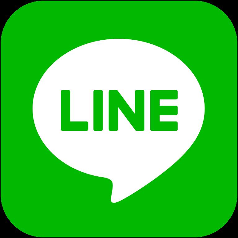 Line Jbuynow