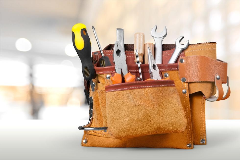 เครื่องมือช่างในบ้าน - JBUYNOW