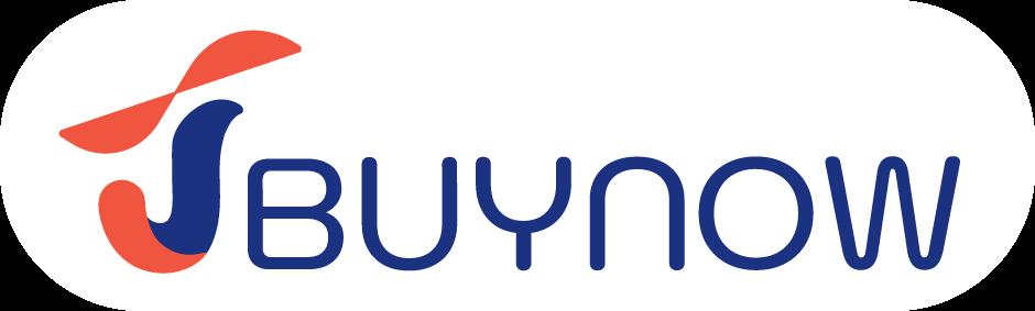 Jbuynow.com